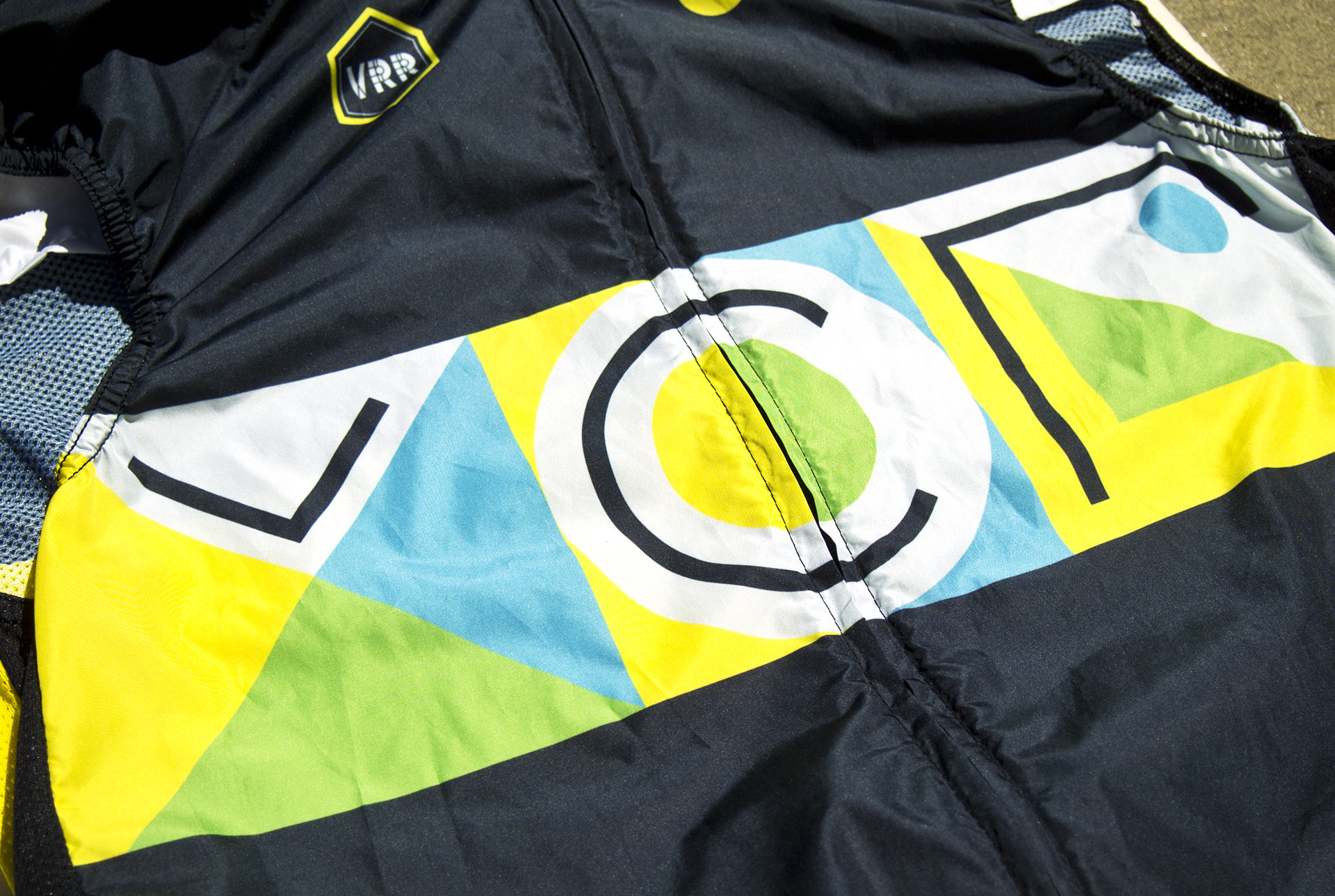07_gilet_front_vcr