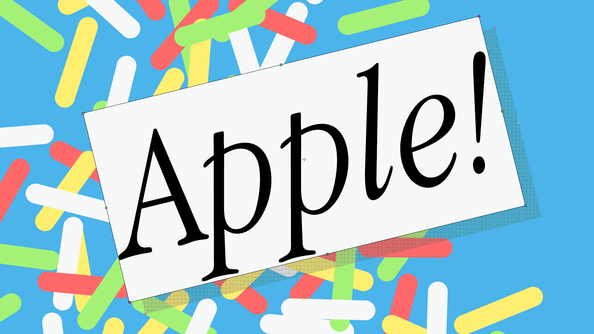 apple_placeholder_03b