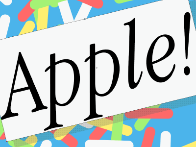 _thumb_apple